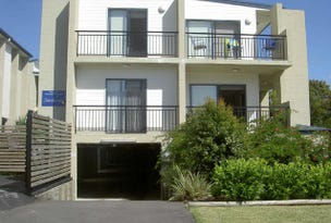 10  Sea Change Apartments 60- Street, Tuncurry, NSW 2428