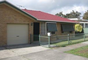 1/68 Lawson Avenue, Beresfield, NSW 2322