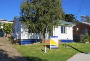 42 A Hazel Road, Kalimna, Vic 3909