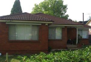 107 Railway Street, Wentworthville, NSW 2145