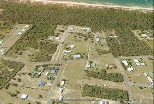 143 Beatts Road, Forrest Beach, Qld 4850