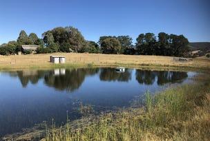 'Raymond' 2852 Jingellic Road, Tumbarumba, NSW 2653