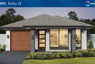 Lot 689 House & Land at Caddens Hill, Caddens, NSW 2747