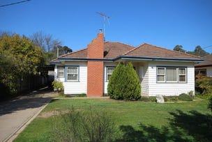 75 Docker Street, Wangaratta, Vic 3677