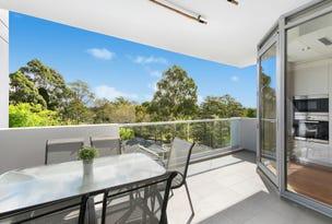 404/2-8 Burleigh Street, Lindfield, NSW 2070