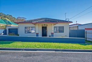 2 Romaine Street, South Burnie, Tas 7320