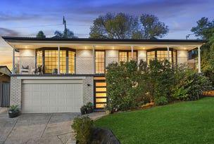 35 Blackett Drive, Castle Hill, NSW 2154