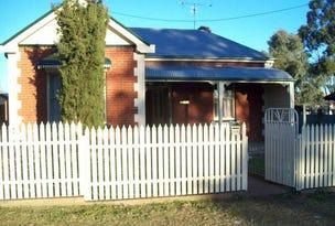 16A Jewry Street, Tamworth, NSW 2340