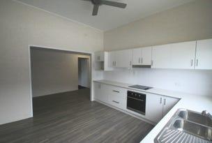 7 Flinders Street, Monto, Qld 4630