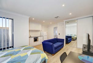 1/30 Albemarle Way, High Wycombe, WA 6057