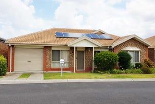 83/17 Walco Drive, Toormina, NSW 2452