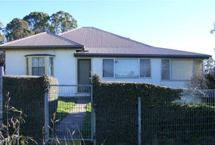 Oberon, address available on request
