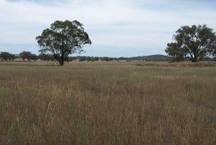 Werris Creek Road, Quirindi, NSW 2343