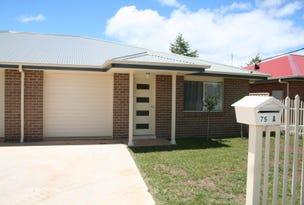 1/75 Abbott Street, Glen Innes, NSW 2370