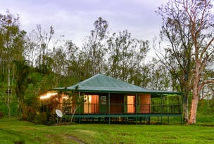 1101 Conway Road, Conway, Qld 4800