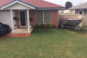 2/78 Wattleponds Road, Singleton, NSW 2330