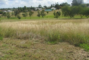 Lot 30, Goodchild Drive, Murgon, Qld 4605