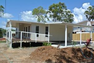 60 Eastbourne Terrace, Macleay Island, Qld 4184
