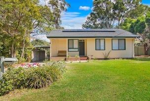 4 Stuart Mould Crescent, Lalor Park, NSW 2147