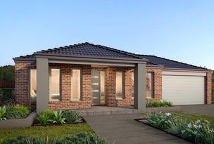 Lot 18  Brolga Avenue, Moama, NSW 2731