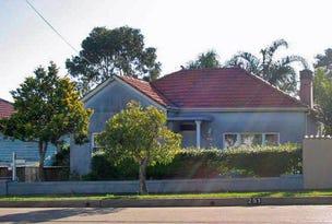251&253 HOMEBUSH ROAD, Strathfield South, NSW 2136