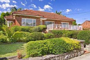 25 Grace Avenue, Frenchs Forest, NSW 2086