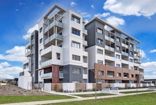 59/2 Peter Cullen Way, Wright, ACT 2611