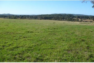 Lot 301 South Coast Hwy, Parryville, WA 6333