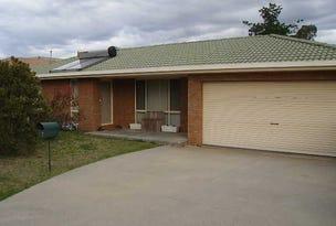 12 Alvin Court, Bairnsdale, Vic 3875