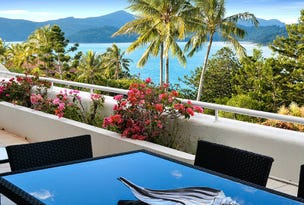 4 Bella Vista West, Hamilton Island, Qld 4803