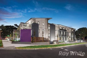 1219-1221 Riversdale Road, Box Hill South, Vic 3128