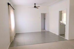 44 HIGHFIELDS PARADE, Highfields, NSW 2289
