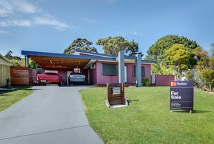 7 New Street, Lakes Entrance, Vic 3909