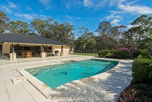 51  Coulter Road, Willow Vale, Qld 4209