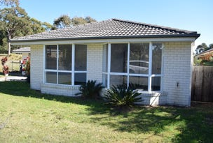 25 Marlin Circuit, Hat Head, NSW 2440