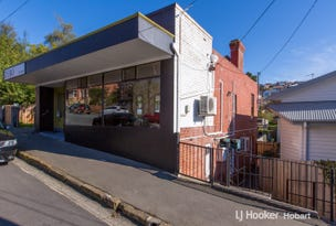2/87 Newdegate Street, West Hobart, Tas 7000