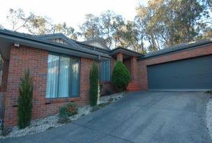 2/9 Jinkana Grove, Eltham, Vic 3095