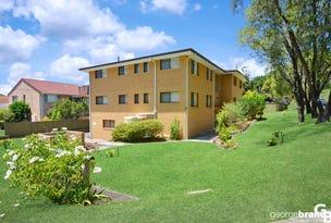 4/57 Avoca Drive, Avoca Beach, NSW 2251