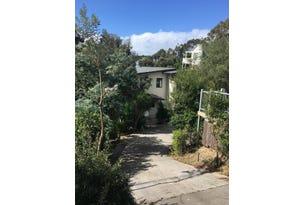 2/2-15 Hopetoun Terrace, Lorne, Vic 3232