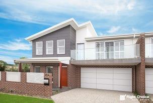 37a Barrack Avenue, Barrack Heights, NSW 2528