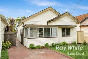 135 Ramsgate Road, Ramsgate, NSW 2217