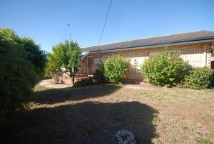 109 Narrakine Road, Narrogin, WA 6312