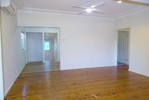 31 Dunban Avenue, Woy Woy, NSW 2256