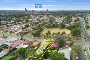 50 Frances Street, South Wentworthville, NSW 2145