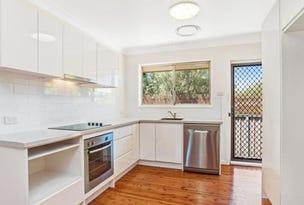 4/207 Beaumont Street, Hamilton South, NSW 2303