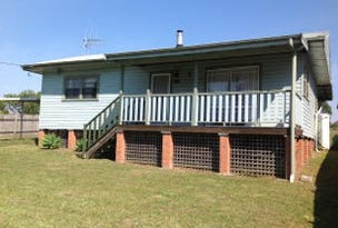 13 Clarkson Street, Nabiac, NSW 2312