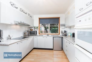 14/178 March Street, Richmond, NSW 2753