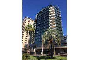 107/80 Alfred st, Milsons Point, NSW 2061