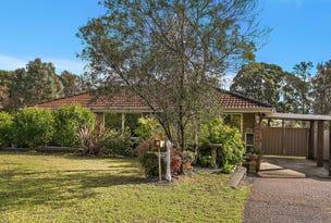 11 Fraser Crescent, Albion Park, NSW 2527