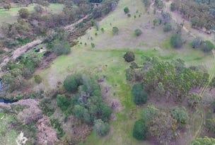 Mt. Erip Road, Happy Valley, Vic 3360